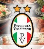 Pizzeria Valdiano - Winter Park